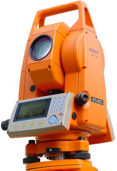 未来五年中国科学仪器市场需求很大|兰州华星测绘,,,.